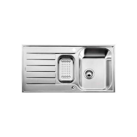 Кухонная мойка BLANCO LANTOS 6S