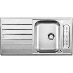 Кухонная мойка BLANCO LIVIT 5S Centric