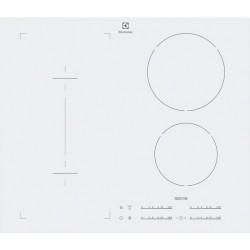 Варочная поверхность Electrolux EHI 96540 FW
