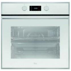 Духовой шкаф электрический Teka HLB 840 P белый