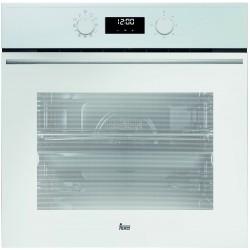 Духовой шкаф электрический Teka HSB 630 белый