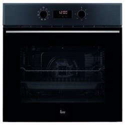 Духовой шкаф электрический Teka HSB 630Р черный