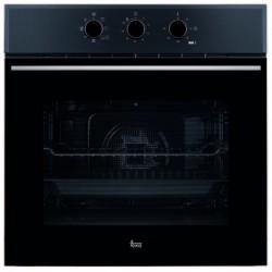 Духовой шкаф электрический Teka HSB 610 черный