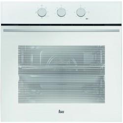 Духовой шкаф электрический Teka HSB 610 белый