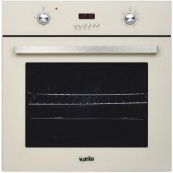Духовой шкаф электрический VENTOLUX ROMA