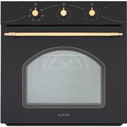Духовой шкаф электрический VENTOLUX RIONERO