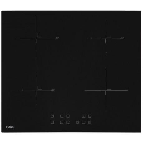 Варочная поверхность Ventolux VI 6004 TC BOOSTER