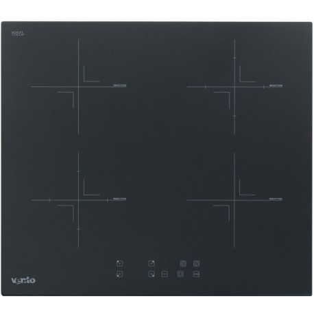 Варочная поверхность Ventolux VI 63 TC SCHOTT