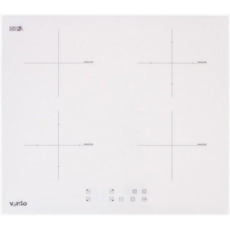 Варочная поверхность Ventolux VI 63 TC WH