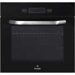 Духовой шкаф Perfelli BOS 61190 BL