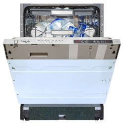 Посудомоечная машина для встраивания 60см FREGGIA DWCI6159