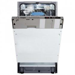 Встраиваемая посудомоечная машина Freggia DWI4106