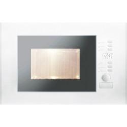 Встраиваемая микроволновая печь ROSIERES RMG 20 DFRB