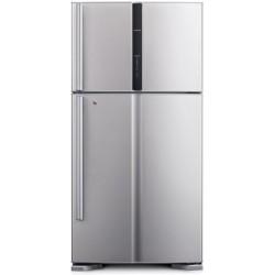 Холодильник Hitachi R-V610PUC3KSLS