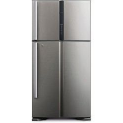 Холодильник Hitachi R-V660PUC3KXINX