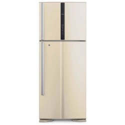Холодильник Hitachi R-V660PUC3KPBE