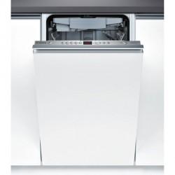 Посудомоечная машина Bosch SPV 58M40EU