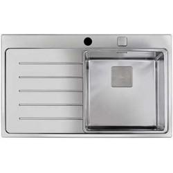 Кухонная мойка Teka ZENIT R15 1B 1D LHD 78