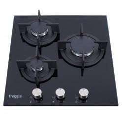 Варочная поверхность Freggia HC430VGB