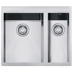 Кухонная мойка Franke PLANAR PPX 260 TL