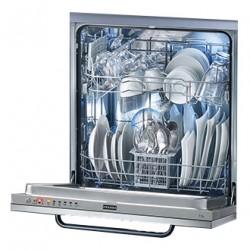Посудомоечная машина Franke FDW 613 E6P A+
