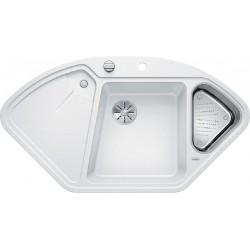 Кухонная мойка Blanco DELTA II белый