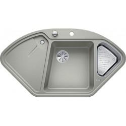 Кухонная мойка Blanco DELTA II жемчужный