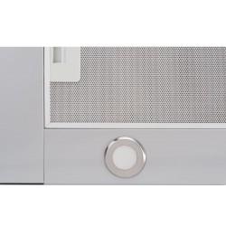 Вытяжка Minola HTL 6012 BL 450 LED