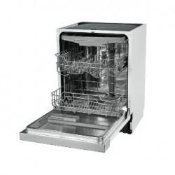 Посудомоечная машина Fabiano FBDW 60.14