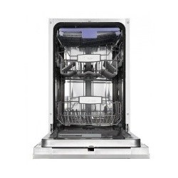 Посудомоечная машина Fabiano FBDW 45.10