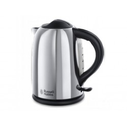 Электрочайник Russell Hobbs 20190-70 Chester Compact 2 кВт