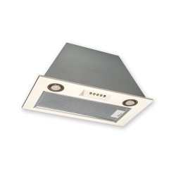 Вытяжка Minola HBI 5824 IV 1200 LED