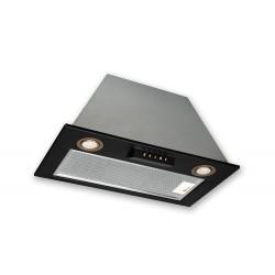 Вытяжка Minola HBI 5824 BL 1200 LED
