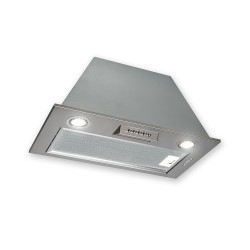 Вытяжка Minola HBI 5824 I 1200 LED