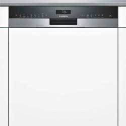 Посудомоечная машина Siemens SN 558 S 02 ME