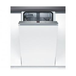 Посудомоечная машина Bosch SPV 45IX00E
