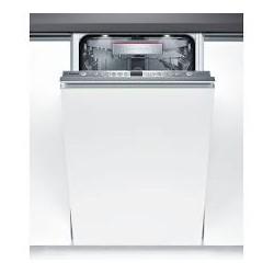 Посудомоечная машина Bosch SPV 66TX01E