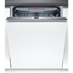 Посудомоечная машина Bosch SMV 68MX04E
