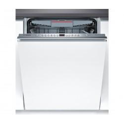 Посудомоечная машина Bosch SMV 46MX00E