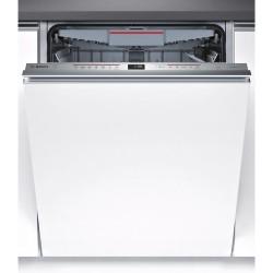 Посудомоечная машина Bosch SMV 67MD01E