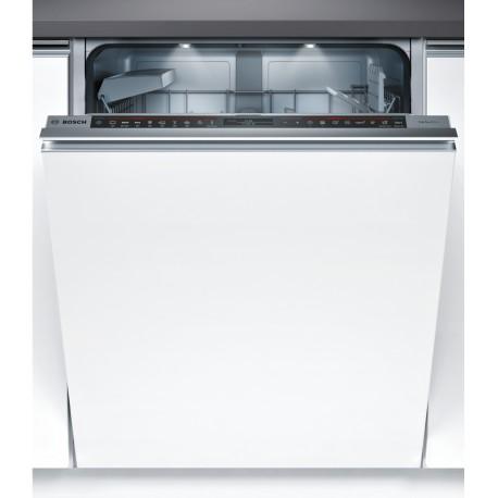 Посудомоечная машина Bosch SMV 88PX00E