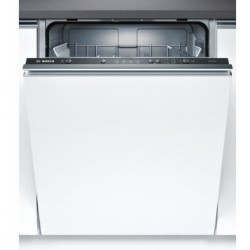 Посудомоечная машина Bosch SMV 24AX20K