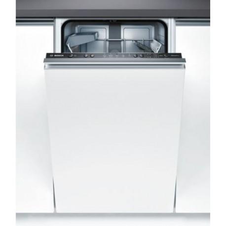 Посудомоечная машина Bosch SPV 50E90EU