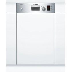 Посудомоечная машина Bosch SPI 50E95EU