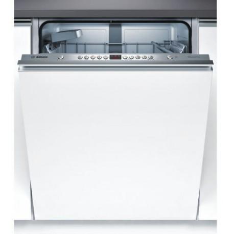 Посудомоечная машина Bosch  SMV 45IX00E
