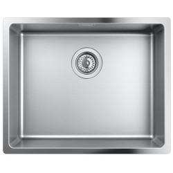 Кухонная мойка Grohe Sink 31574SD0