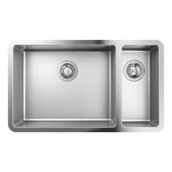 Кухонная мойка Grohe Sink 31575SD0