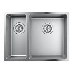 Кухонная мойка Grohe Sink 31576SD0