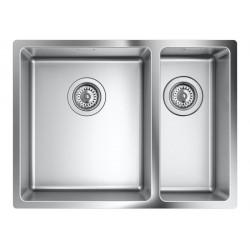 Кухонная мойка Grohe Sink 31577SD0