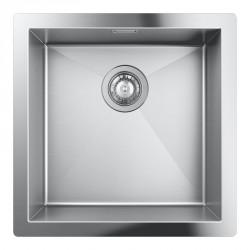 Кухонная мойка Grohe Sink 31578SD0